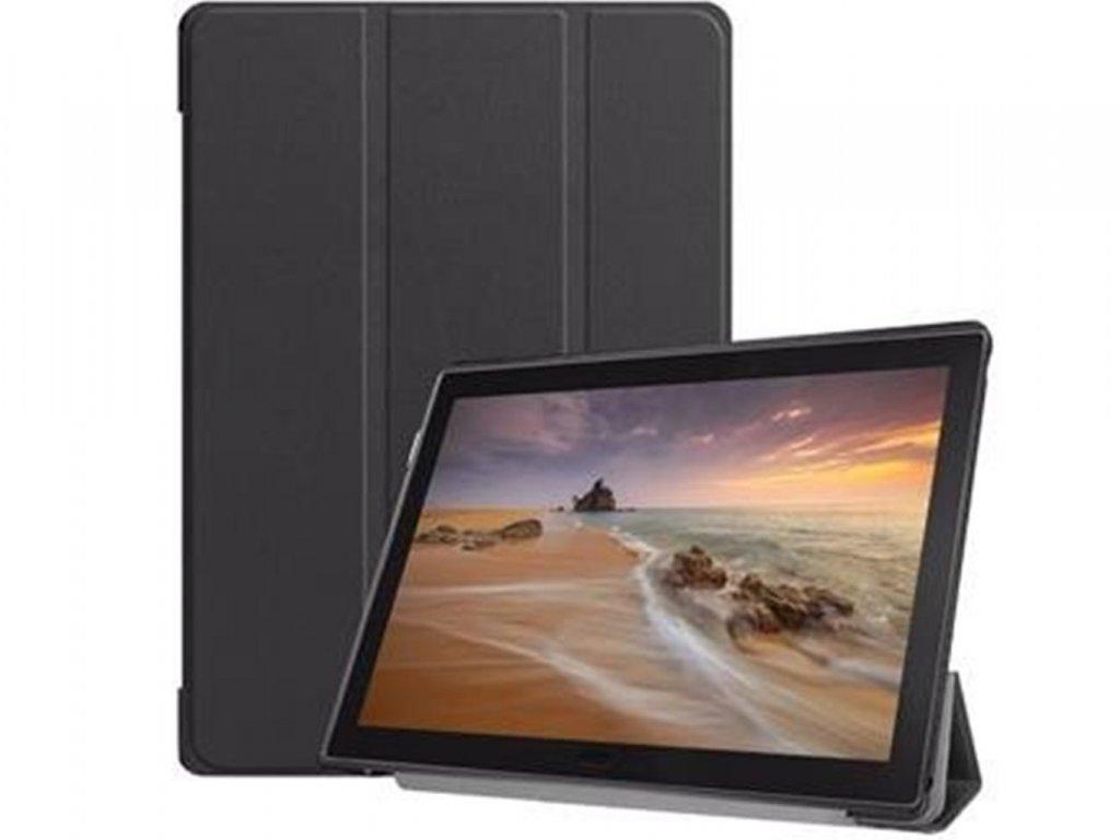 Flipové Pouzdro pre Samsung Galaxy Tab S7 (Farba Čierna)