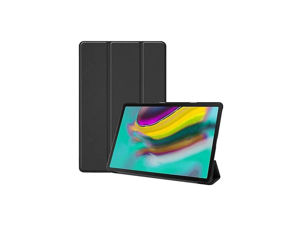 Flipové Pouzdro pre Samsung Galaxy Tab S5e
