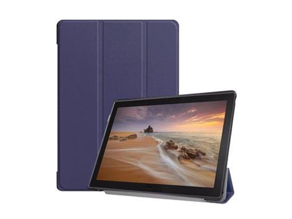Flipové puzdro pre Lenovo Tab M10 FHD Plus 10,3 Modré