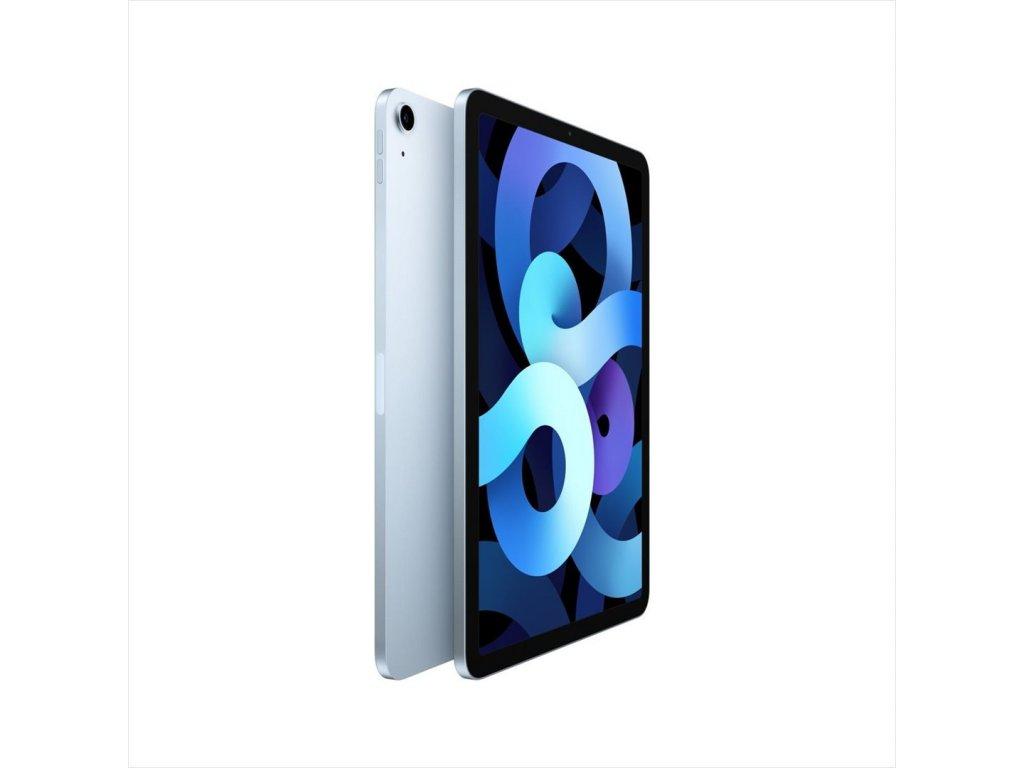 """Apple iPad Air Wi-Fi 64GB 10,9"""" Sky Blue"""