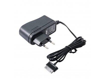 Zasilacz Power Adapter 5V 2A 10W Samsung 30 pin Akyga AK TB 04 01
