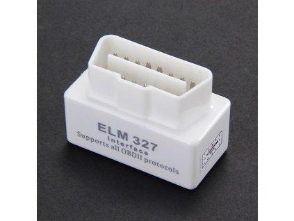 mini elm327 l v1 5 obd2 bluetooth car diagnostic tool scanner interface white 1571992008147. w500