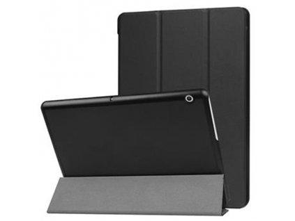 Flipové Pouzdro pre Huawei MediaPad T5