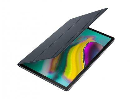 Originálne puzdro Galaxy Tab S5e