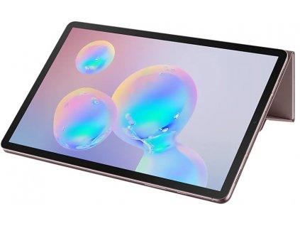 Originálne puzdro Galaxy Tab S6