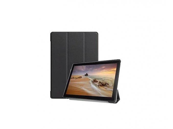 """BELKIN Puzdro/stojan Cinema Galaxy Tab 10.1"""" čierne"""